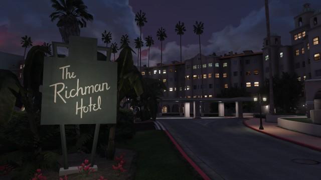 Richman_Hotel